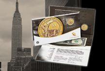 United States Mint 2015 Catalog
