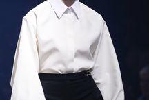 Style/Thin White Duke <3