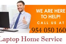 Laptop Repair Service In Indirapuram / Find best laptop repair service provider who serve onsite laptop repairing service in Indirapuram and its surrounding areas at very cost - effective price. We have expert and certified laptop technicians and provide safe, secure and reliable laptop repair home service in Indirapuram. Visit our website and get more details.