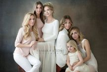 Family womans