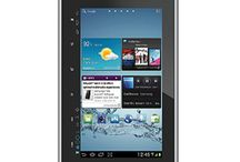 Bak Handset Device / A Tablet Device from Handset Detection.