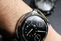 Wrist Watch World