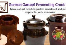 K&K Keramik offered by Nutritional Institute