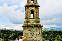 Mexico / Photos of Mexico