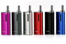 iStick Basic with GS Air 2 tank