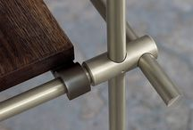 JOINERY /