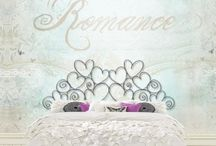 Cabezeras cama