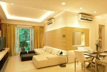 Chennai Rental Properties / A collection of beautiful properties available for rent in Chennai (Madras), India.