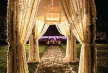 Red Letter Days / Weddings/Events
