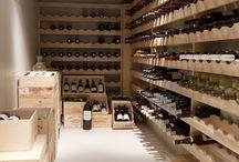 Wijn-en-zo