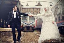 İslami Evlilik / İslami Evlilik Siteleri Hakkında Bilinmesi Gerekenler