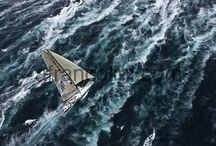 Sydney to Hobart Yacht Race / by Andrea Francolini
