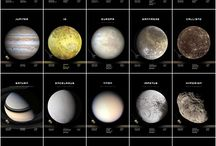 space/planetary/geology