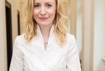 dr Anne Fleck