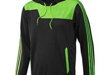 team jackets wholesale