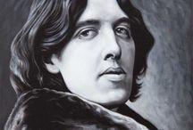IRISH - Oscar Wilde