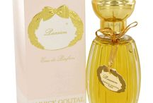 Annick Goutal Perfumes / Annick Goutal Perfumes