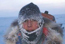 Irish Women's Mountaineering