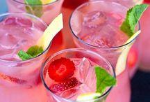 Drinkit! ♡