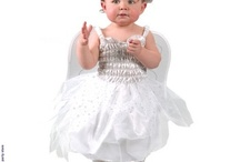 Kids Costumes & Accessories / PartyBell offers a wide range of costumes for Kids and Toddlers for every occasion. Brighten your Kids costumes with the accessories making him/her star of the event.