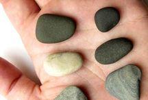 jewelry - drilling stones