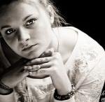 Children's photography / by Elizabeth Holder Photography