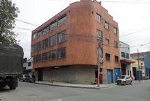 Bodegas en Arriendo en Área Metropolitana de Medellín / Arriendo de bodegas en Medellín y en el Área Metropolitana