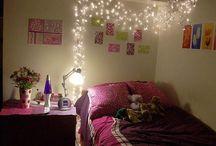 Borcsi szoba