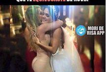 @Autoritaria1 Oh por Dios que #culaso