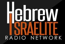 Hebrew Israelites