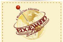 Elementary ELAR / by Edgewood ISD - San Antonio, TX