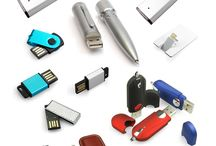 USB Flash Drives / Information, News and updates regarding the USB flash drives for marketing purposes