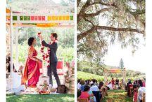 Wedding Ceremony / Wedding Ceremony