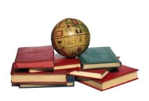 Homeschool :: Middle Ages