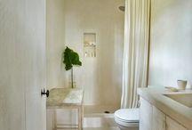 Muriwai Bathroom