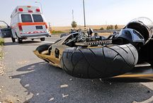 Motorcycle Accident Lawyer / If you or a loved one has been seriously injured or killed in a motorcycle accident, contact West Coast Trial Lawyers for a free consultation.