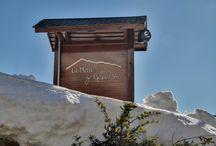Hotel Rafaelhoteles La Pleta / Rafaelhoteles cuenta con un hotel especial para los esquiadores, La Pleta en Baqueira Beret. ¡Listos para esquiar!