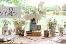wedding bells / beautiful wedding ideas ... coordinators, wedding planners, decor