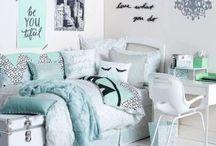 My Room (soon)