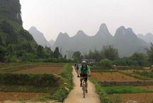 china travel ideas