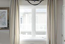 Claridge Homes - Lighting / Lighting fixtures found in Claridge Homes, Ottawa