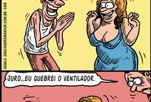 charges rs