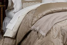 Sferra Collections / Luxury Bath Towels, Blankets, Table Linens, Bed Linens and more By Sferra. Made in Italy.
