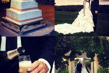2017 WEDDING PHOTOGRAPHY