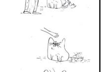 CATS =D