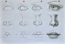 Drawing ✍️