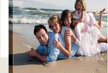 Familiefoto op canvas | Family photo on canvas / Je familie...het dierbaarste bezit dat je hebt. Daar wil je toch iedere dag van genieten? Je mooiste foto op canvas! www.canvascompany.nl