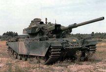 Cavalerie / Huzaren van Boreel