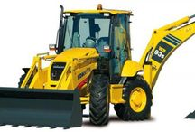 Komatsu Backhoe Loaders Service Manuals / Komatsu Backhoe Loaders Service Manual, This is Workshop Service Repair work Manual and this is the specific same guidebook used by Service hYUNDAI technicians at the car dealerships to Preserve, Service, Identify and also Fix your cat excavtor. Not just common repair work info like the majority of vendors online!