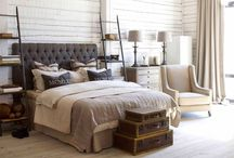 Furniture & Home Ware